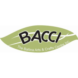 a non-profit organization for the promotion of Art and Crafts in the Northern Rivers of NSW.